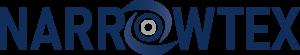 Narrowtex SA Logo