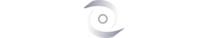 Narrowtex SA white logo