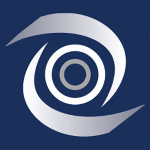 Narrowtex logo icon