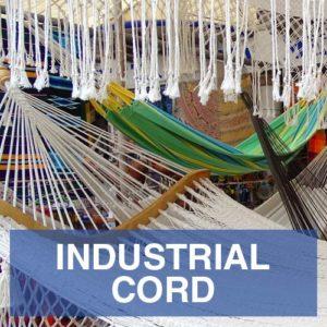 NBI Industrial cord