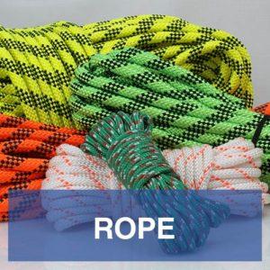 NBI Rope