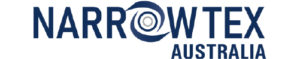 Narrowtex Australia logo