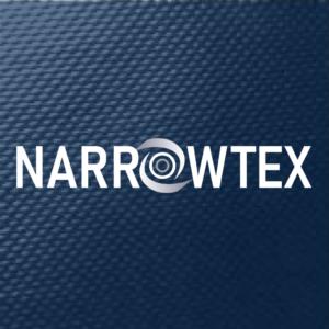 Narrowtex logo image