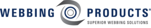 Webbing Products logo