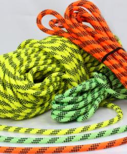 NBI arresta rope