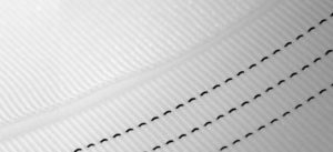 Webbing Products Quality Background Image