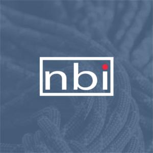 NBI logo image